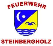 FFW-Steinbergholz-Logo