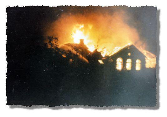 Diskothek-Kalleby_16.10.1984