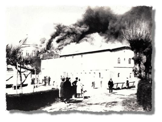 brix-1933